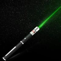Laser Pointer 5 MW Daya Tinggi Hijau 405Nm 530Nm 650Nm Hijau LAZER