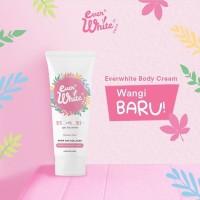 Everwhite Pink Brightening Body Cream