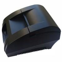 printer thermal receipt C58D (no bluetooth)