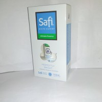 Safi white expert ultimate essence