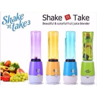 Blender Juicer SHAKE N TAKE GEN-3 [2Cups]