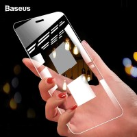 BASEUS 0.15MM FULL TEMPERED GLASS FOR IPHONE XS/XR/XS MAX