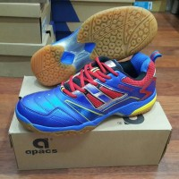 Apacs Pro 739 Sepatu Badminton