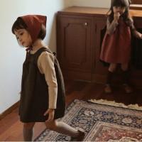 *SALE* Mackie Dress, Baju Anak Import. Baju Anak Korea, kids clothes