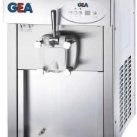 GEA BTB-7226 Soft Ice Cream Machine / Mesin Pembuat Soft Ice Cream