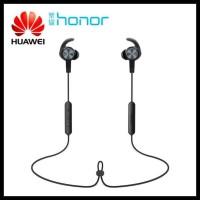 HOT SALE HUAWEI BLUETOOTH SPORT AM61 / HONOR xSPORT headset earphone