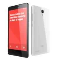 Xiaomi Redmi Note 4G 2-8GB