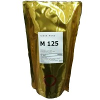 Toner Bubuk Refill Hp P1005/P1006/P1120/P1566/M125/M12 1Kg