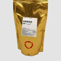 Bubuk Toner Fuji Xerox P115/P225/P256/M115/M225/M256 - 1Kg