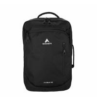 Eiger Habile Trilogic Laptop Backpack Tas Ransel Pria [25 L]