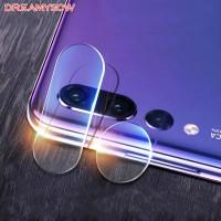Camera Glass Film For Huawei P20 Pro/Lite Nova3E P10 Plus P9 Plus Nova