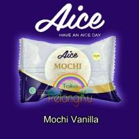 Es Krim AICE Mochi