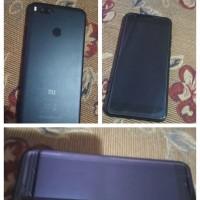 Xiaomi MI A1 4/64 gb Black second