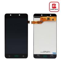 LCD TOUCHSCREEN ASUS ZENFONE 4 MAX ZC520KL X00HD ORIGINAL BLACK