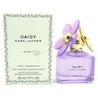 Parfum Original Marc Jacobs Daisy Twinkle For Women EDT 50ml (Tester)