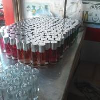Parfum refill HUGO BOSS IN MOTION 35 ml