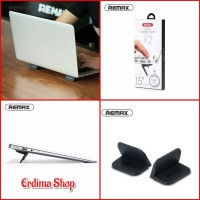 Remax X2 Laptop Cooling Stand RT-W02 - Original