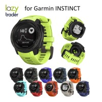 Tali Jam - Strap for GARMIN INSTINCT watch