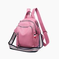 TAS CEWEK RANSEL WANITA Ready stock✔Korea Fashion Mini Import murah