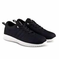 sepatu Sneakers Kets Pria Wanita Kasual Sepatu Cowok Cewek olahraga