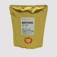 Bubuk Toner Refil Universal Printer Brother - 100gr