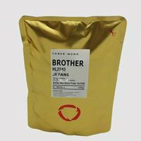 Bubuk Toner Brother HL1110 HL2240 L2540 - 100gr