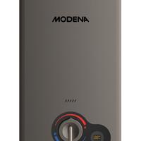 modena gas water heater instant GI 0620 b gi0620b khusus Gojek/Grab