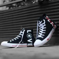 Sepatu Dewasa Original Converse CT AllStar Fear Love