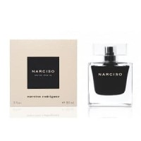 Parfum Original Narciso Rodriguez By Narciso For Women EDT 90ml