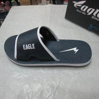 SANDAL EAGLE SUMMER - NAVY