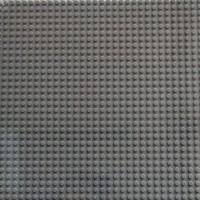Baseplate / Base plate / Base / Alas Lego Abu 32x32