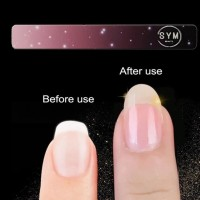 SYM BEAUTY NAIL CARE TOOL