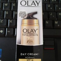 Olay total effects 7 in 1 Day Cream 20 g