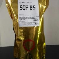 Bubuk Toner Hp P1006/P1102/85A/78A/35A/83A/79A - 1Kg
