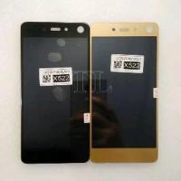 Lcd Touchscreen Infinix S2 Pro X522 Fulset Original BYhps1536