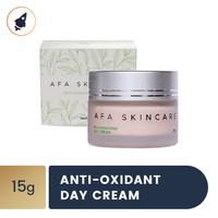 Anti Oxidant Day Cream