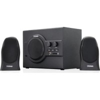 Speaker Dazumba DZ-3000
