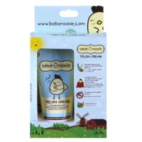 Beberoosie Telon Cream 60 gr