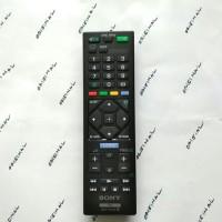 Remote Remot Tv Sony LED LCD Tabung Original Asli Ori Best Seller