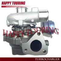 GTB1649V Turbo Turbocharger Hyundai Santa Fe 2007- KIA Carens 02- 7578