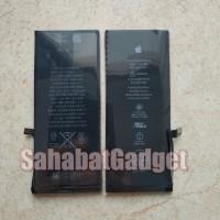 BATTERY BATERAI BATERE IPHONE 6+ IPHONE6 PLUS ORIGINAL