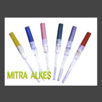 GEA I.V. Catheter GEA IV. Catheter GEA I.V. Catheter. Abbocath Gea