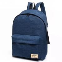 backpack/ tas ransel sporty /tas cewe cowo /tas sekolah/tas murah