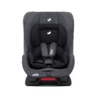 Joie Car Seat Tilt Pavement