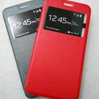 Book Case Flip Case Flip Cover UME Meizu M2