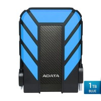 External Hardisk/HDD ADATA HD710pro 1TB antishock/waterproof
