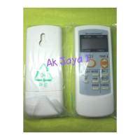 Remot AC Sharp Grade Original / Remote AC Sharp ION-Plasmacluster