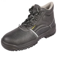 KRISBOW Safety Shoes ARROW 6inch