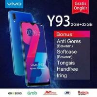 VIVO Y93 RAM 3GB