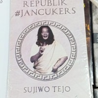 Republik Jancukers - Sujiwo Teejo